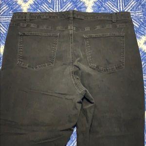 Talbots Jeans - Talbots flawless 5 pocket jegging
